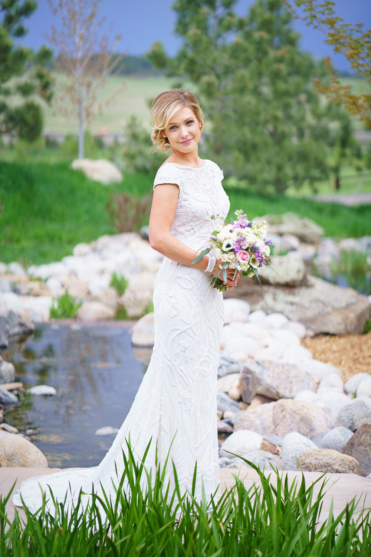 spruce-mountain-ranch-wedding-er-009.jpg