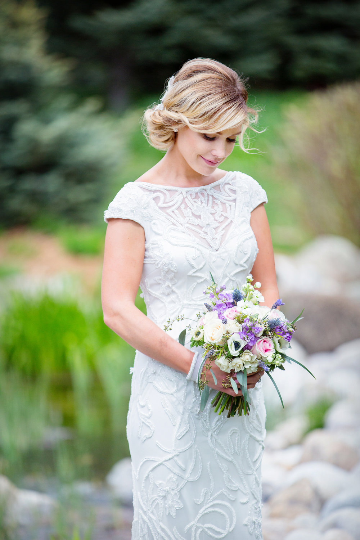 spruce-mountain-ranch-wedding-er-016.jpg