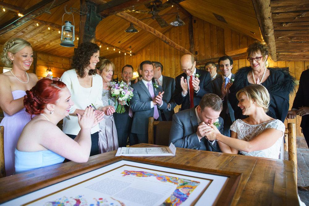 spruce-mountain-ranch-wedding-er-027.jpg