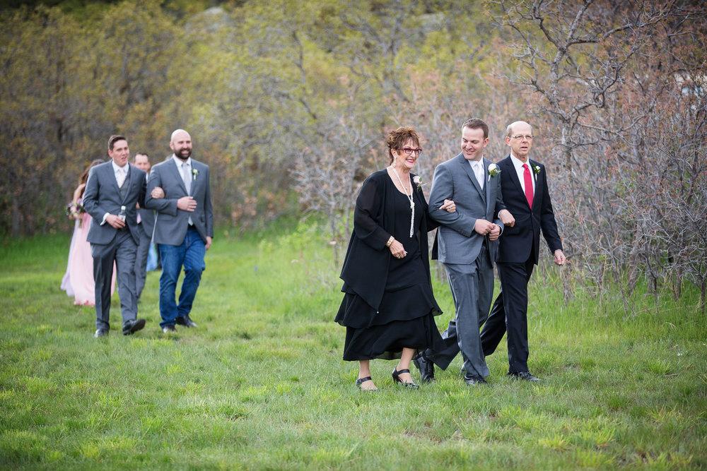 spruce-mountain-ranch-wedding-er-029.jpg