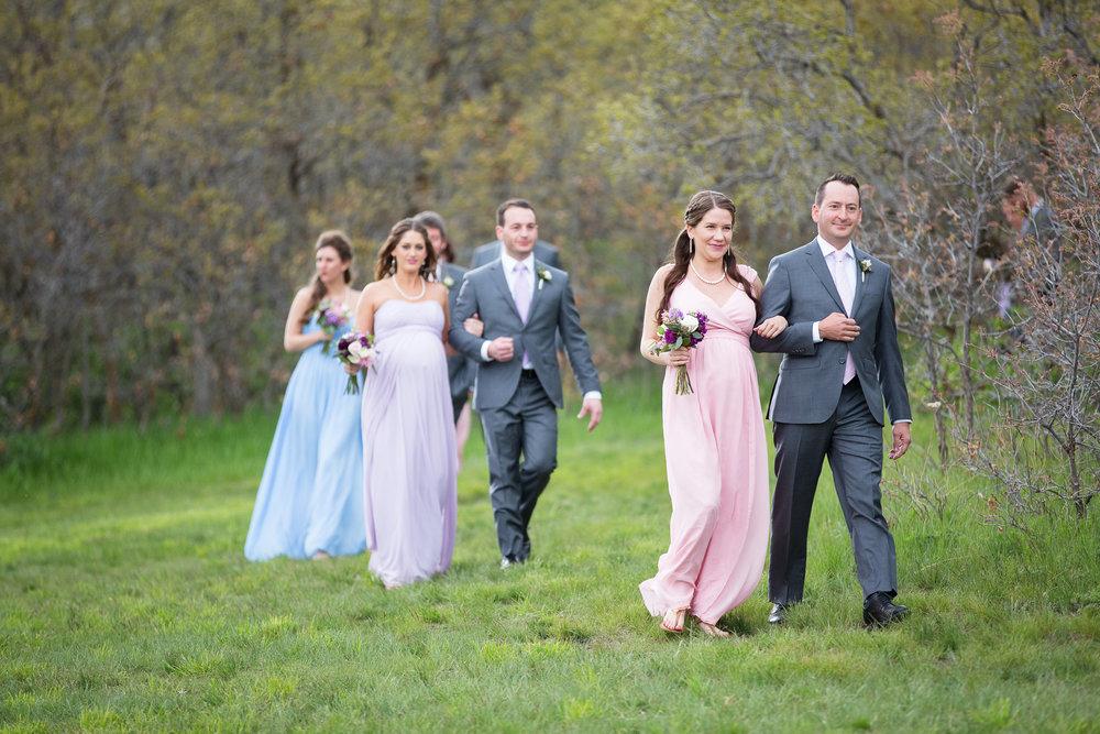 spruce-mountain-ranch-wedding-er-030.jpg