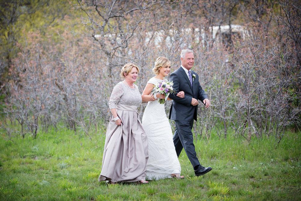 spruce-mountain-ranch-wedding-er-035.jpg