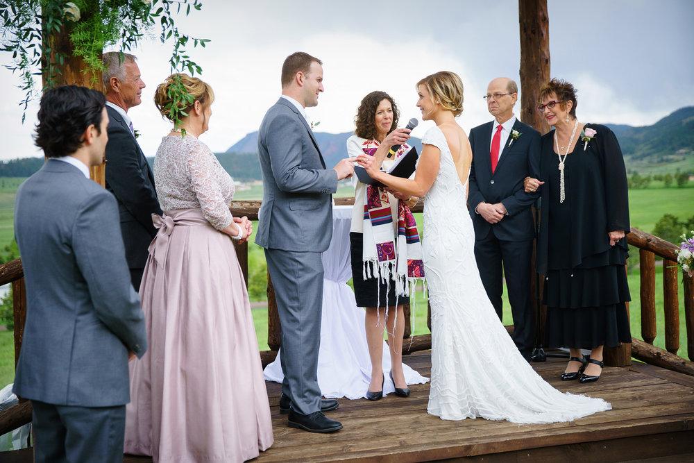 spruce-mountain-ranch-wedding-er-038.jpg