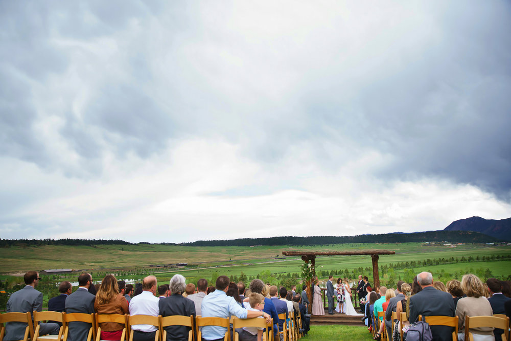 spruce-mountain-ranch-wedding-er-043.jpg
