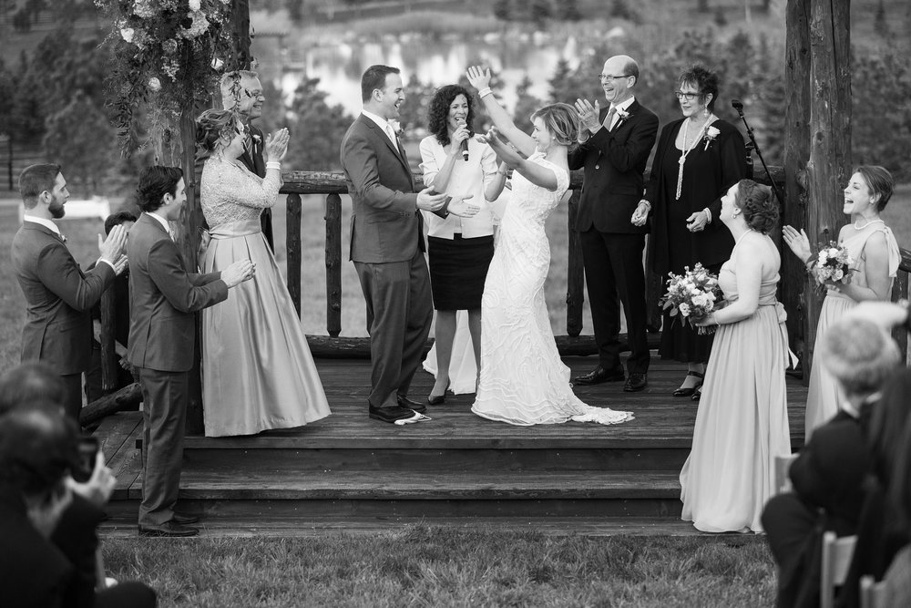 spruce-mountain-ranch-wedding-er-044.jpg
