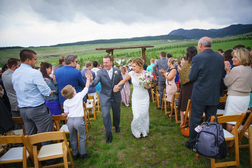 spruce-mountain-ranch-wedding-er-045.jpg