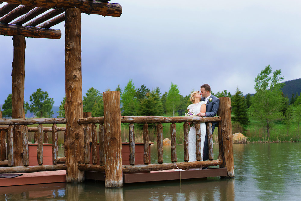 wedding-at-spruce-mountain-ranch-ER-003.jpg