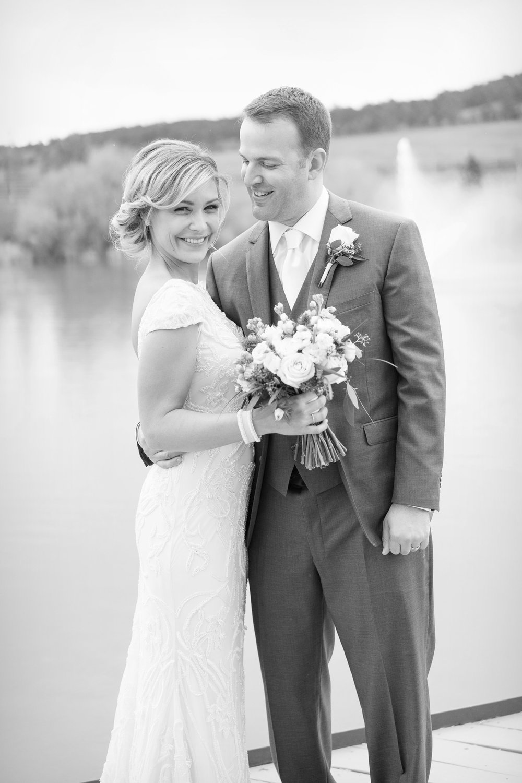 wedding-at-spruce-mountain-ranch-ER-005.jpg