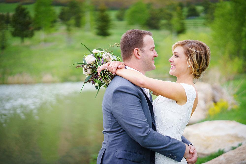wedding-at-spruce-mountain-ranch-ER-006.jpg