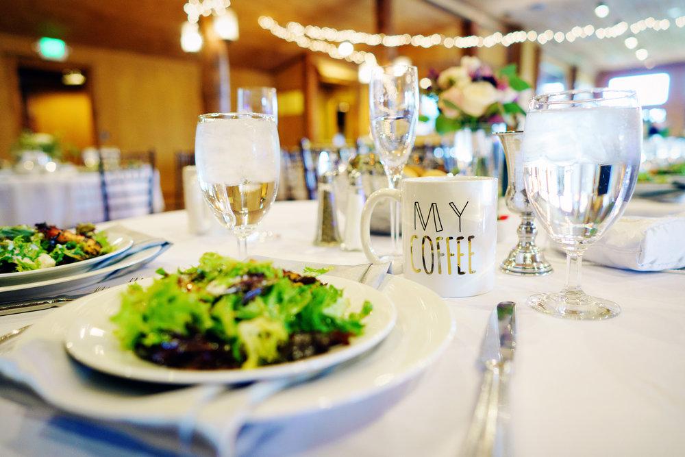wedding-at-spruce-mountain-ranch-ER-008.jpg