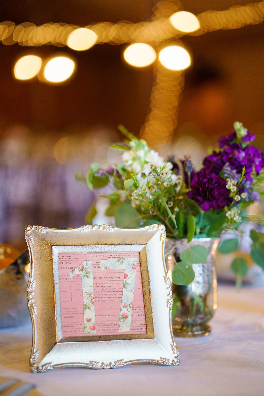wedding-at-spruce-mountain-ranch-ER-009.jpg