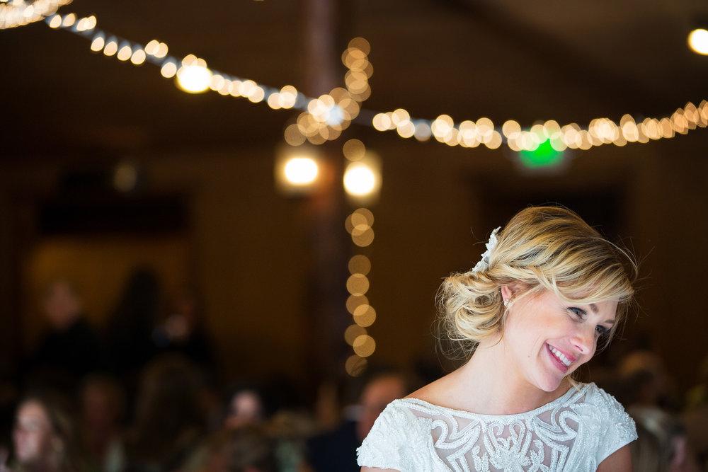 wedding-at-spruce-mountain-ranch-ER-011.jpg