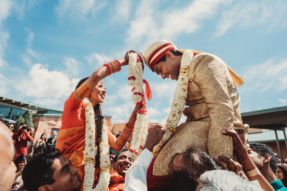 Colorado-Wedding-Photographer-23.jpg