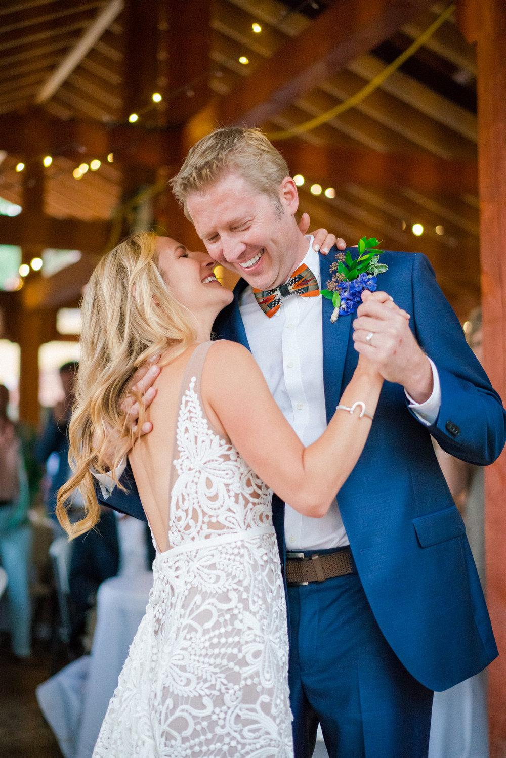 Denver-Wedding-Photographer-14.jpg