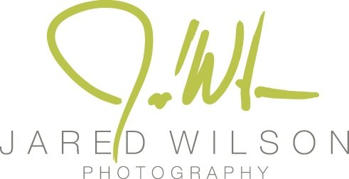 Jared Wilson Photography