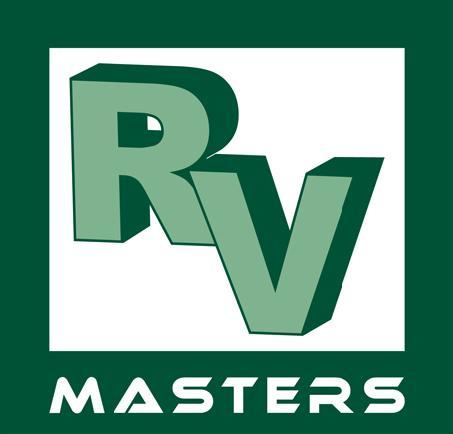 RV Masters | RV service and repair in Kenner, LA