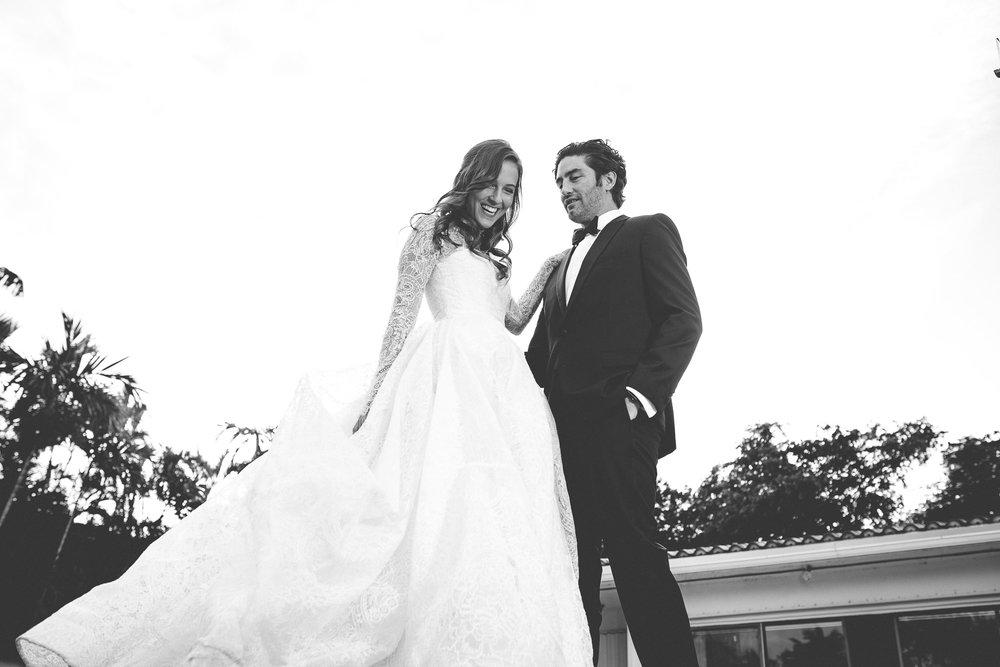 POST WEDDING DANI & JOHNNY-4.jpg