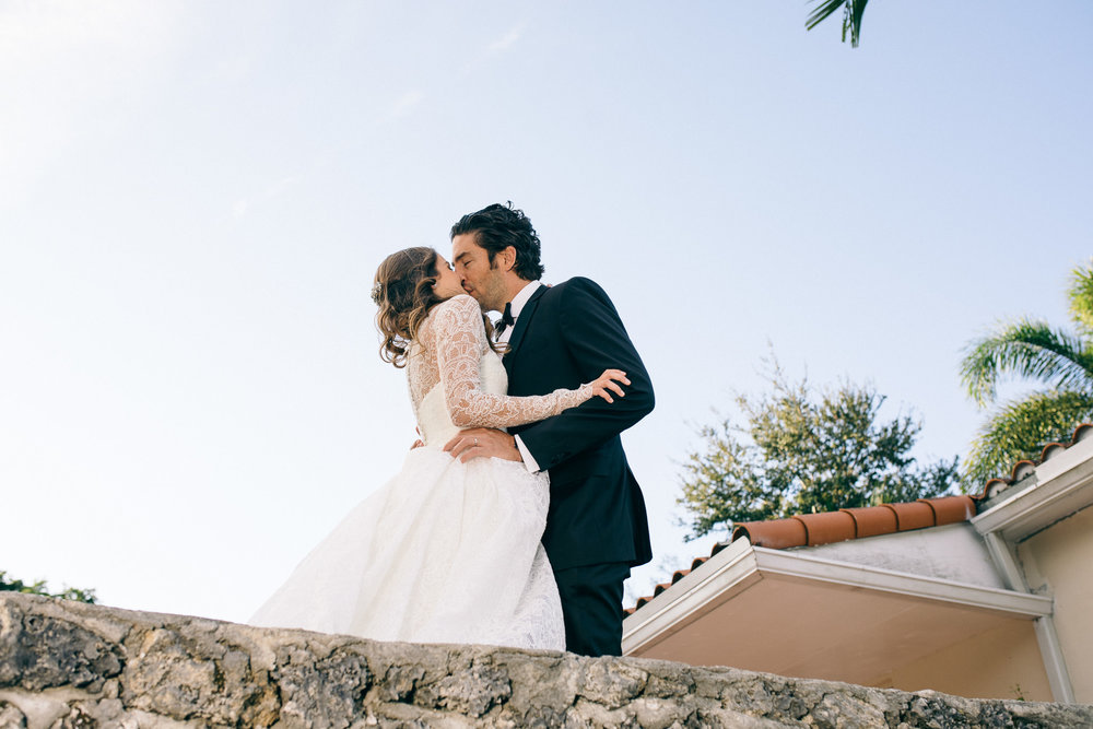 POST WEDDING DANI & JOHNNY-5.jpg