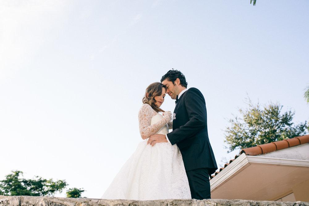 POST WEDDING DANI & JOHNNY-6.jpg