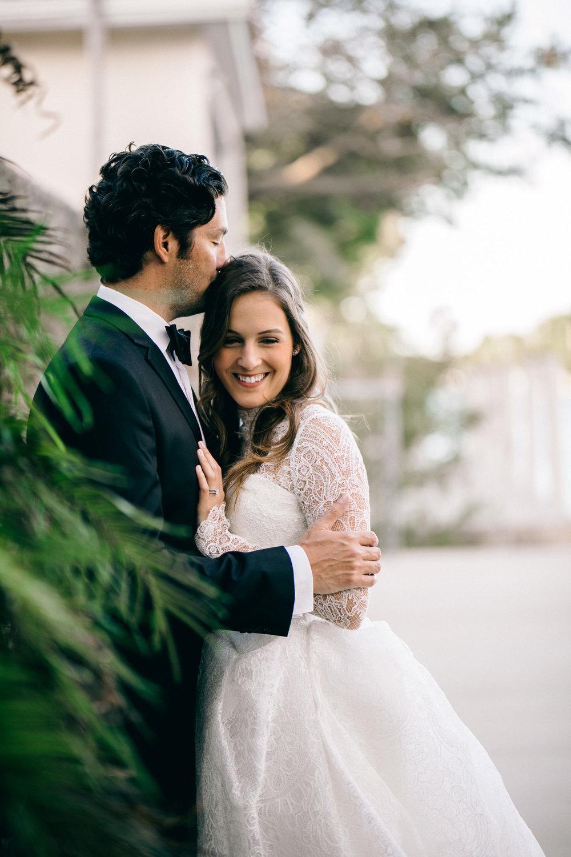 POST WEDDING DANI & JOHNNY-7.jpg