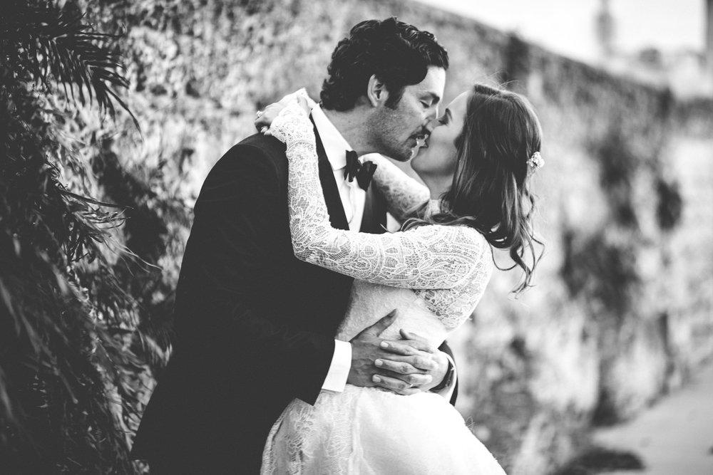POST WEDDING DANI & JOHNNY-8.jpg