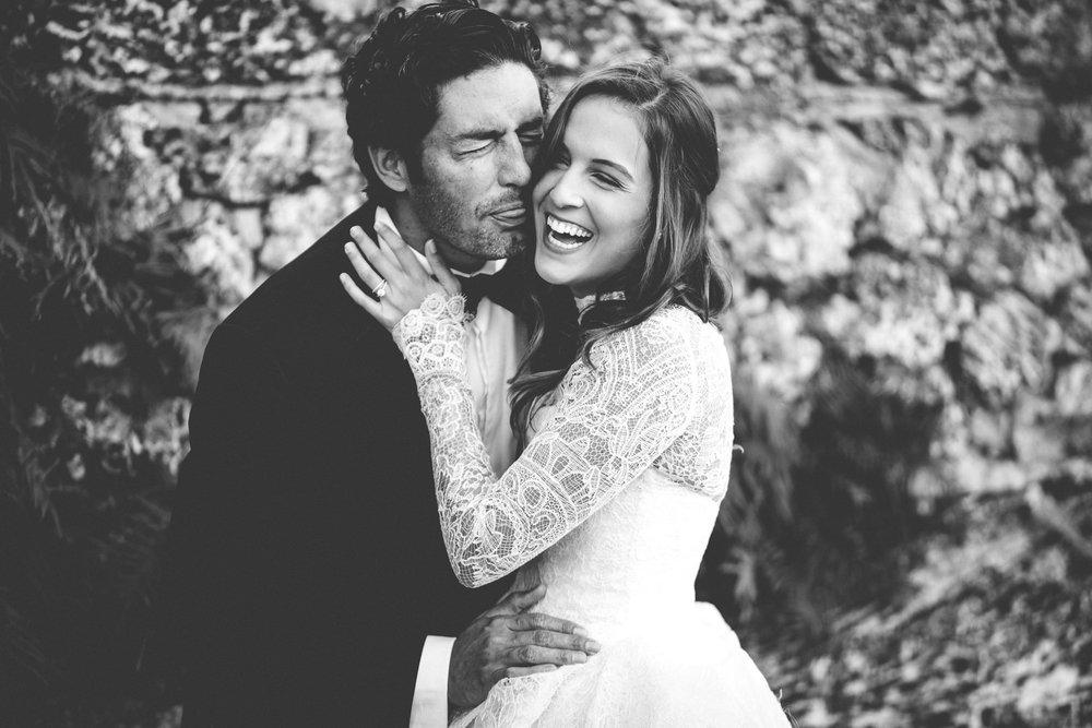 POST WEDDING DANI & JOHNNY-12.jpg