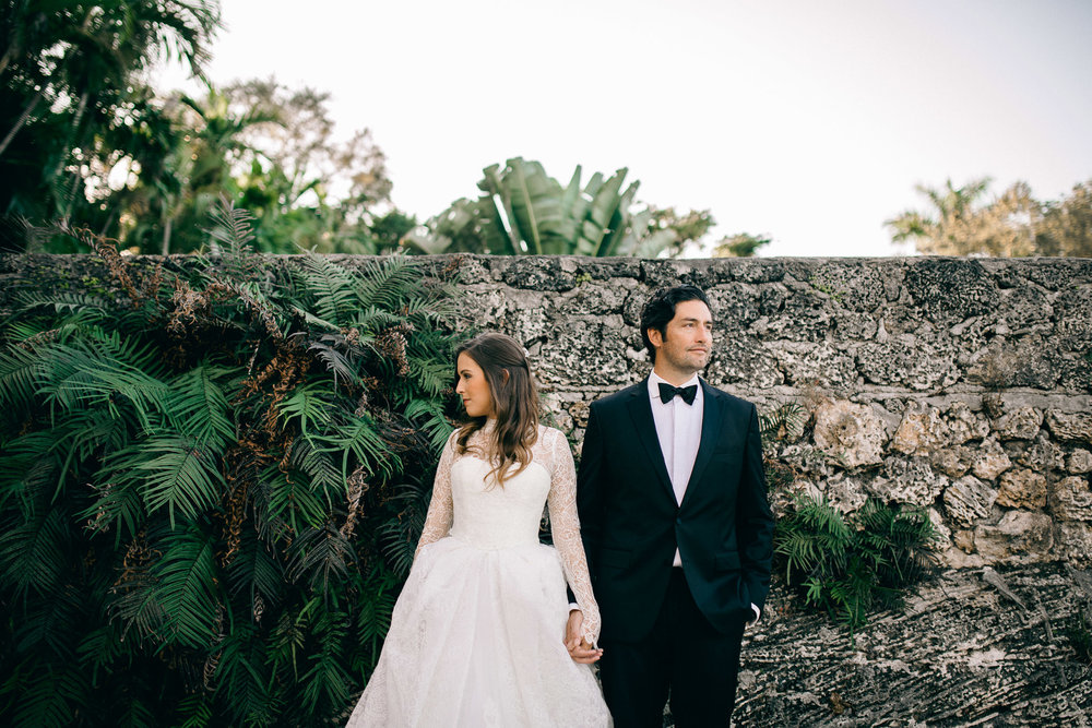 POST WEDDING DANI & JOHNNY-13.jpg