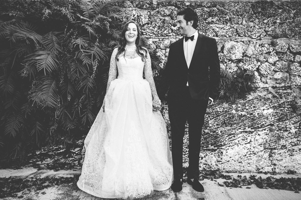 POST WEDDING DANI & JOHNNY-14.jpg
