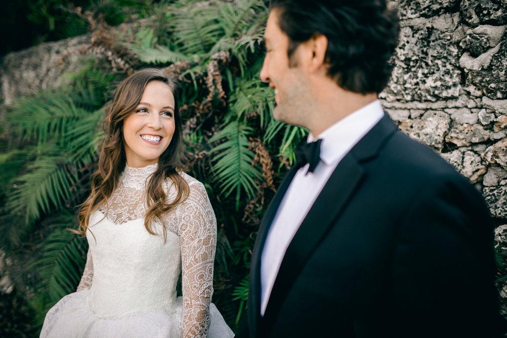 POST WEDDING DANI & JOHNNY-15.jpg