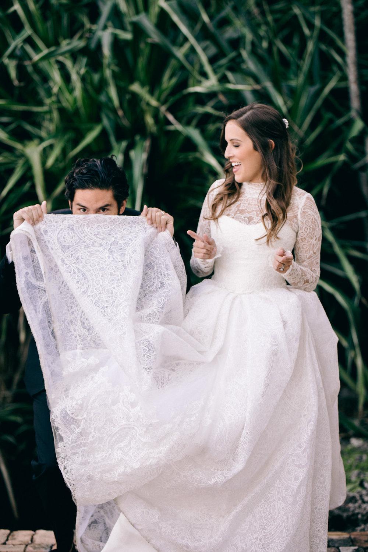 POST WEDDING DANI & JOHNNY-20.jpg
