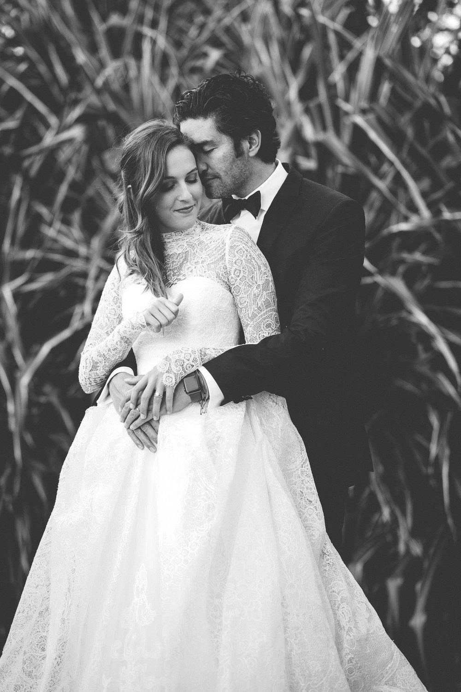 POST WEDDING DANI & JOHNNY-22.jpg