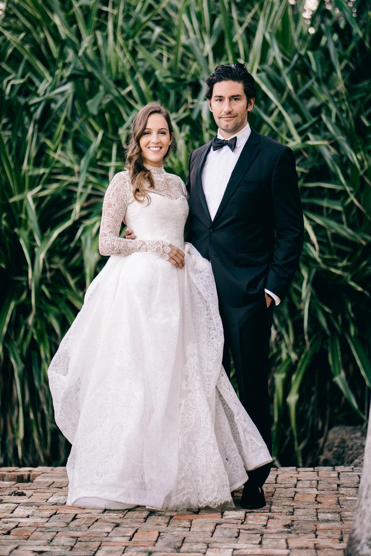 POST WEDDING DANI & JOHNNY-24.jpg