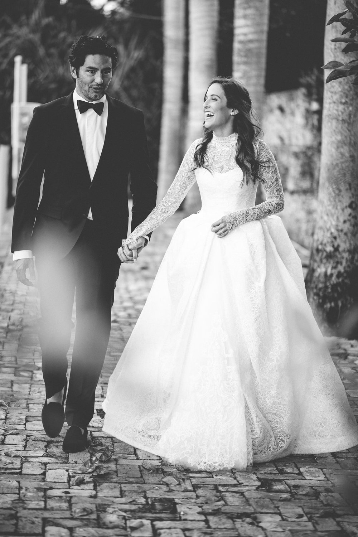 POST WEDDING DANI & JOHNNY-30.jpg