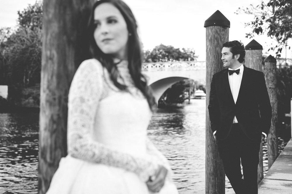 POST WEDDING DANI & JOHNNY-34.jpg