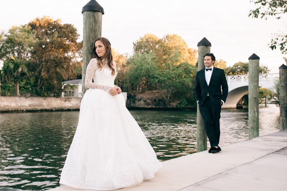 POST WEDDING DANI & JOHNNY-33.jpg