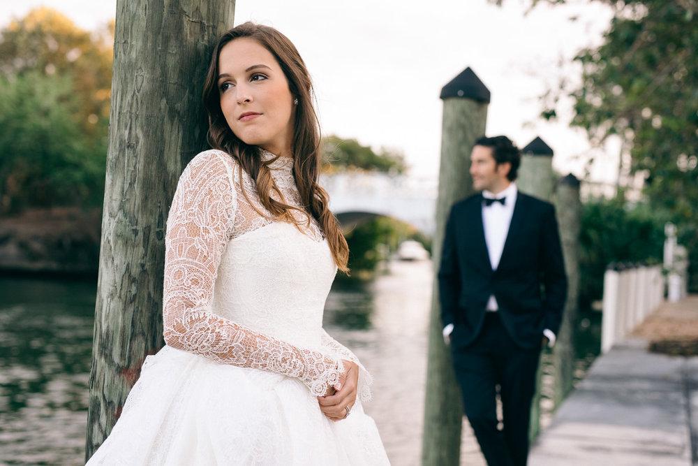 POST WEDDING DANI & JOHNNY-35.jpg