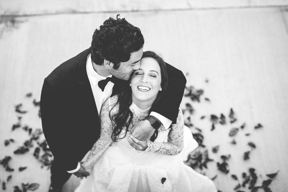 POST WEDDING DANI & JOHNNY-38.jpg