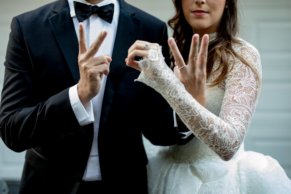 POST WEDDING DANI & JOHNNY-40.jpg