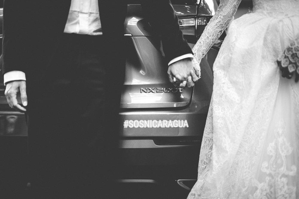 POST WEDDING DANI & JOHNNY-39.jpg
