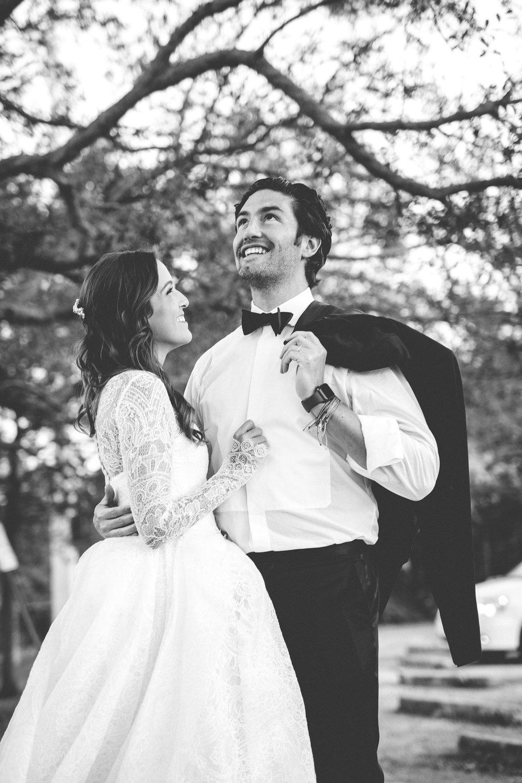 POST WEDDING DANI & JOHNNY-42.jpg