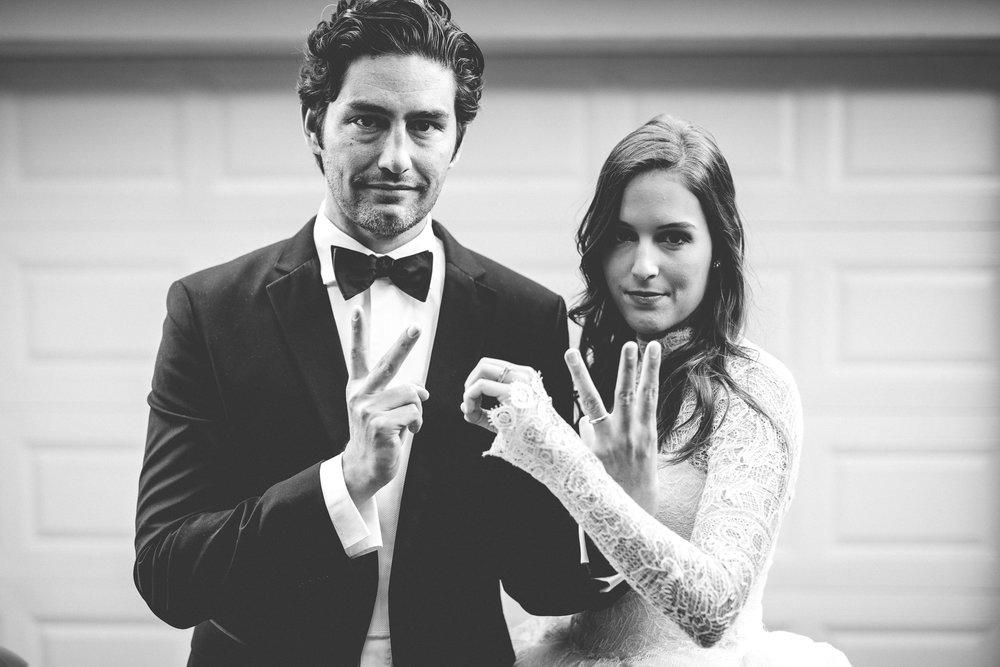 POST WEDDING DANI & JOHNNY-41.jpg