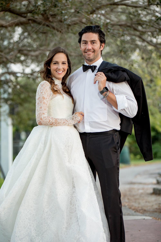 POST WEDDING DANI & JOHNNY-43.jpg
