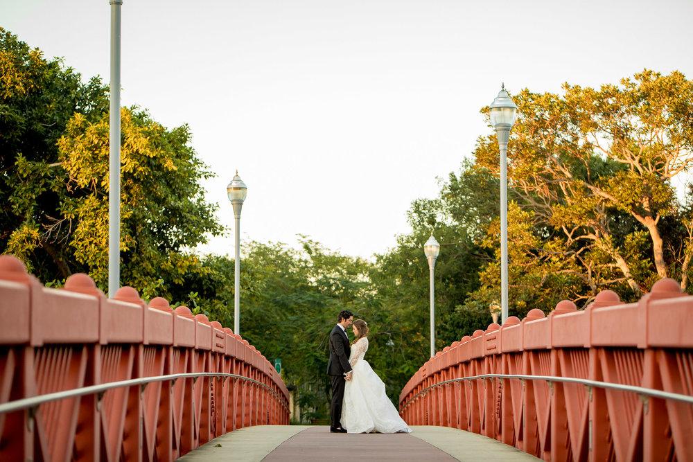 POST WEDDING DANI & JOHNNY-44.jpg