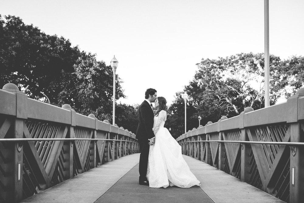 POST WEDDING DANI & JOHNNY-45.jpg