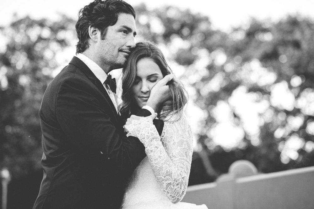 POST WEDDING DANI & JOHNNY-47.jpg