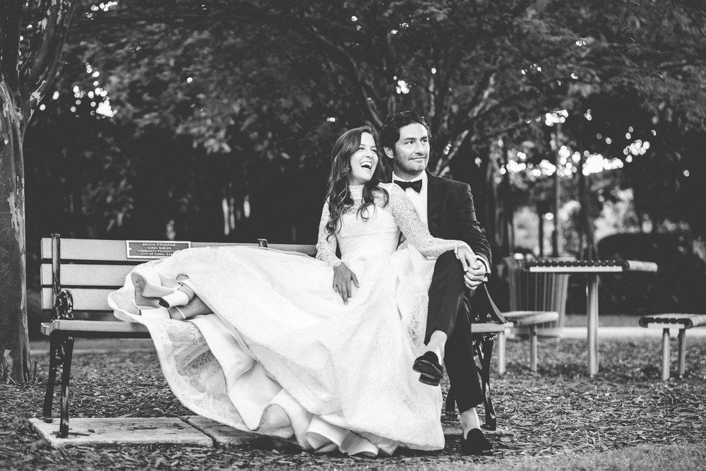 POST WEDDING DANI & JOHNNY-49.jpg
