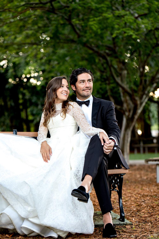 POST WEDDING DANI & JOHNNY-50.jpg