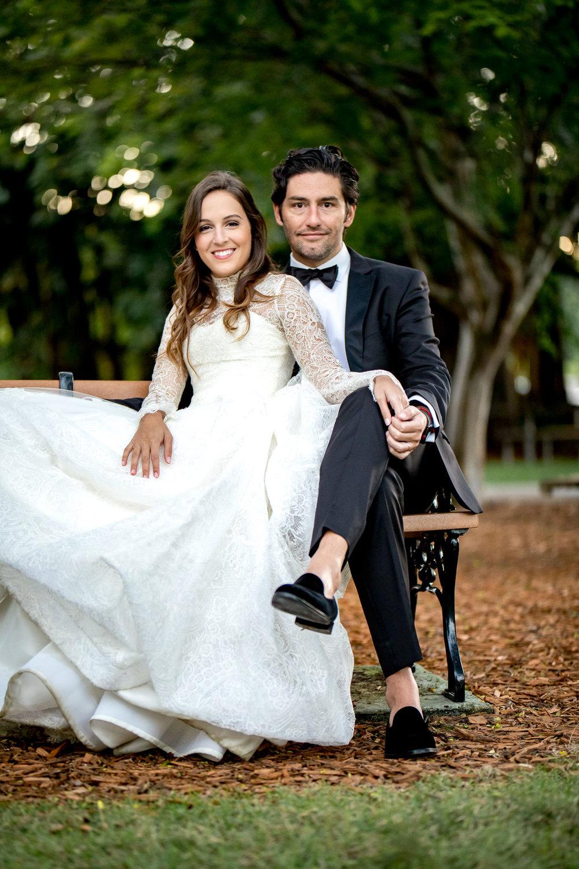 POST WEDDING DANI & JOHNNY-51.jpg