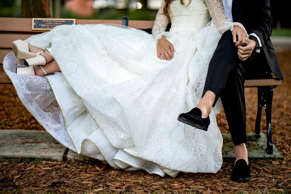 POST WEDDING DANI & JOHNNY-52.jpg