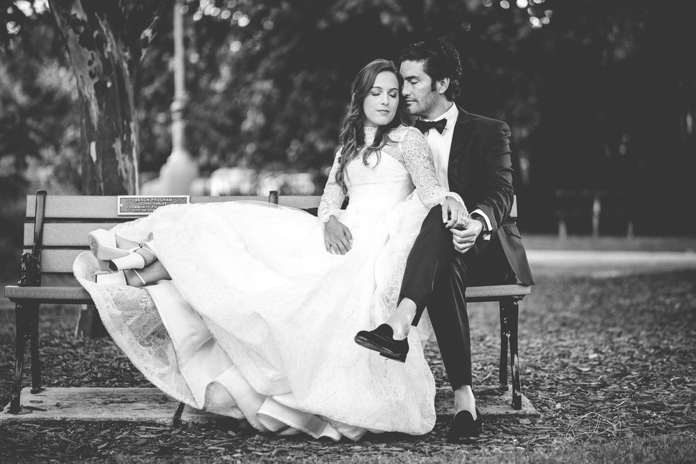 POST WEDDING DANI & JOHNNY-53.jpg